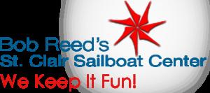 scsailboat.com logo
